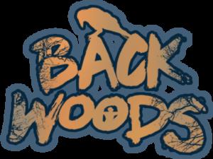 Backwoods | SCREAM-A-GEDDON | Central Florida Haunted House