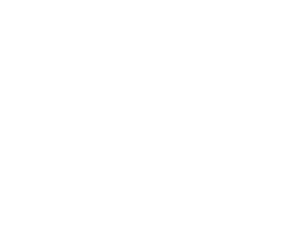 Deadwoods Logo | SCREAM-A-GEDDON | Central Florida Haunted House