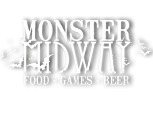 Monster Midway | SCREAM-A-GEDDON | Central Florida Haunted House