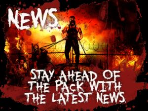 News | SCREAM-A-GEDDON | Central Florida Haunted House