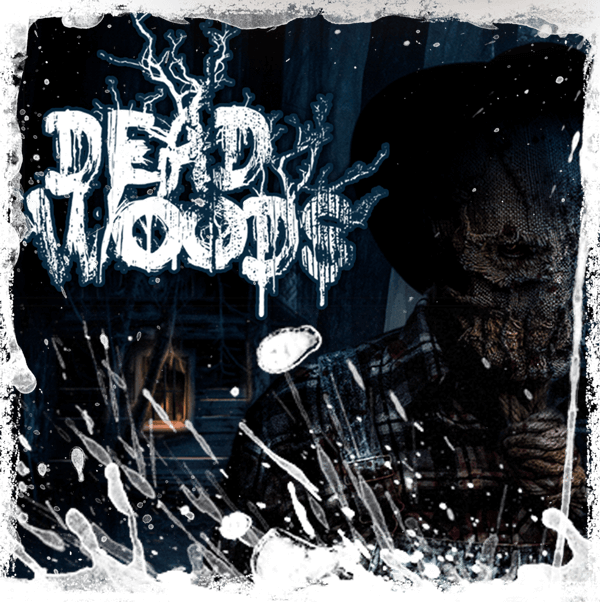 Deadwoods | SCREAM-A-GEDDON | Central Florida Haunted House