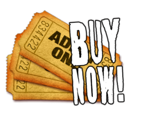 Buy Tickets Now | SCREAM-A-GEDDON | Central Florida Haunted House