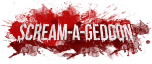 SCREAM-A-GEDDON | Central Florida Haunted House