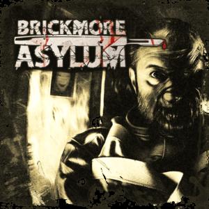 Brickmore Aslylum