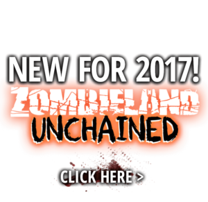 Zombieland Unchained