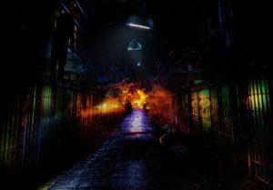 Blackpool Prison — Slider — Background Image