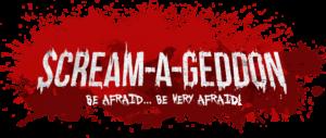 SCREAM-A-GEDDON | Central Florida Haunted House